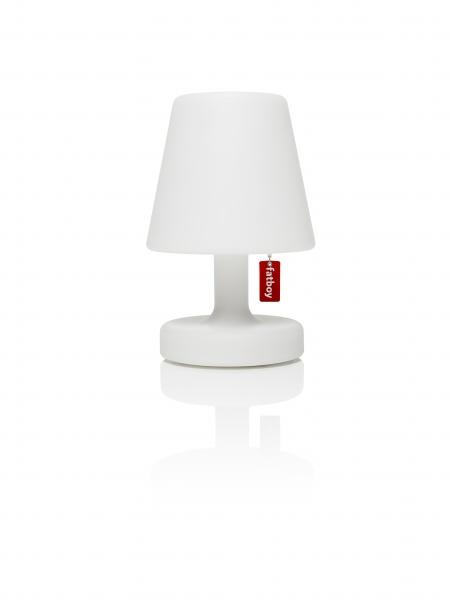 fatboy lampe edison the grand fatboy lampe suspendue spheremaker glnzend lampe fatboy edison. Black Bedroom Furniture Sets. Home Design Ideas