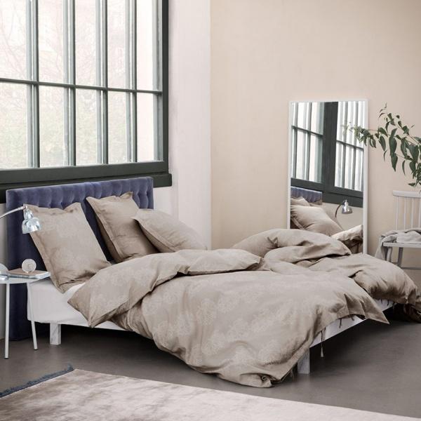 clover dynetrekk georg jensen soveromsbutikken. Black Bedroom Furniture Sets. Home Design Ideas