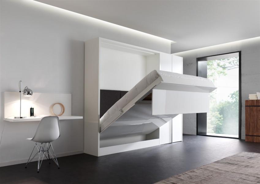 loft ventura skapseng boone soveromsbutikken sengemakeriet trondheim. Black Bedroom Furniture Sets. Home Design Ideas