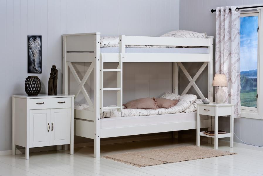 seng barn Kyeseng Med Skuffer. Best Sisalteppe Ikea With Sisalteppe Ikea  seng barn