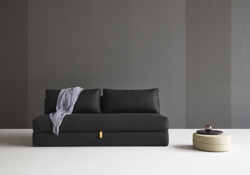 osvald sovesofa innovation soveromsbutikken sengemakeriet trondheim. Black Bedroom Furniture Sets. Home Design Ideas