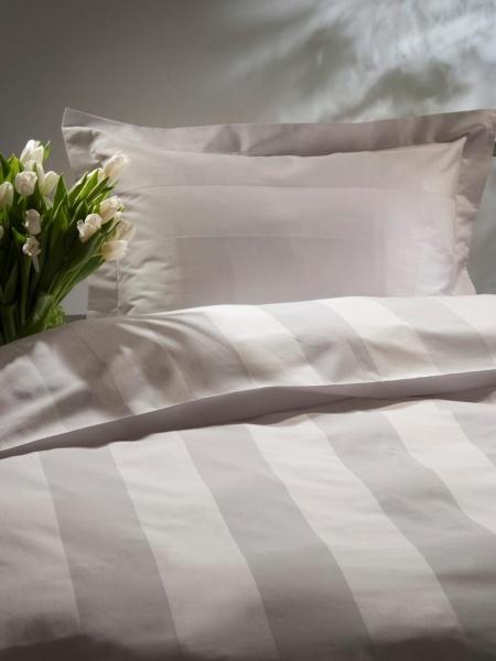 Turiform sengesett tilbud
