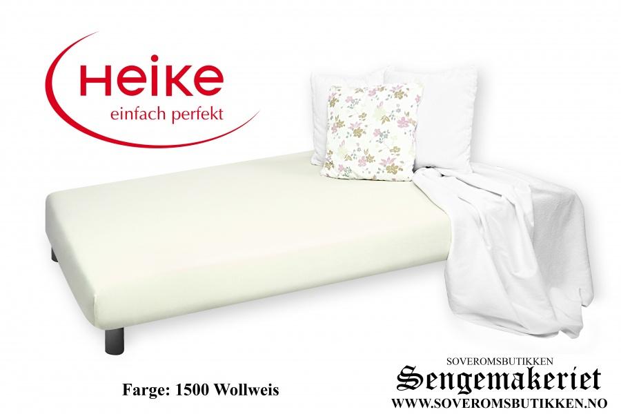 heike stretch laken bestselger soveromsbutikken sengemakeriet trondheim. Black Bedroom Furniture Sets. Home Design Ideas